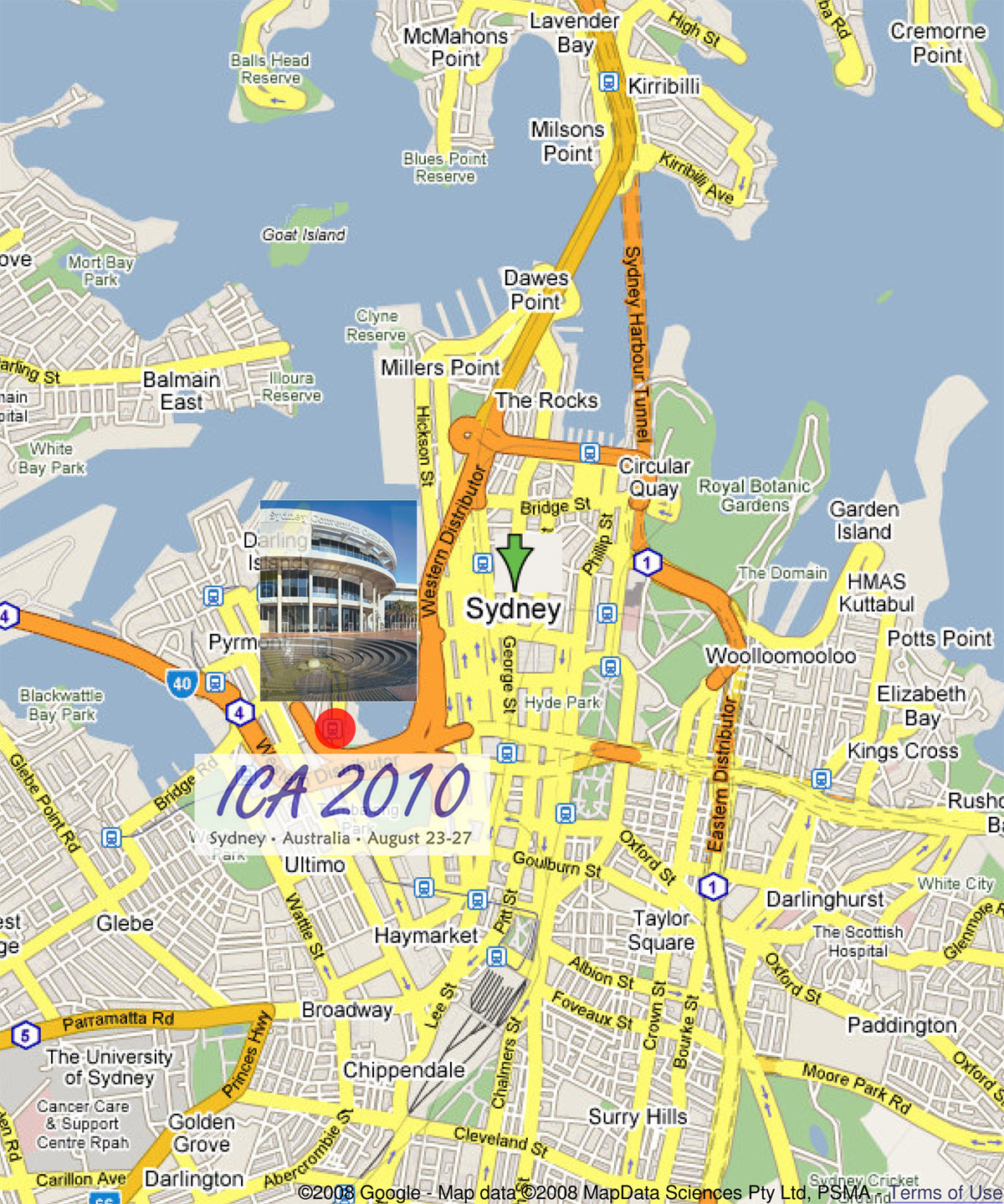 dating venues sydney Gay sydney travel guide 2018 with maps and listings for all gay bars and beaches, clubs and parties, saunas and cruising and hotels nearby.